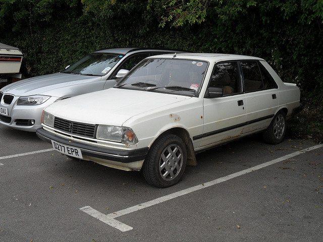 car-wreckers-ringwood