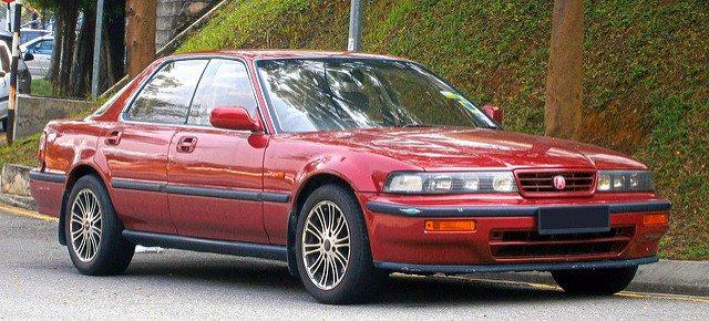 ringwood-wreckers-car