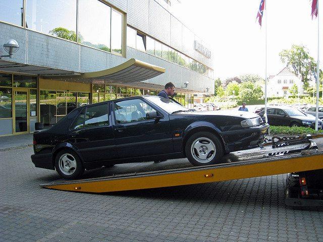 noble park car wreckers
