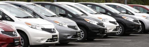 Nissan wreckers Werribee