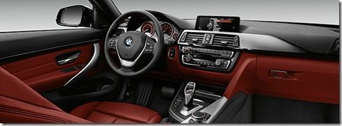 BMW-4-Series-Coupe-2017-2